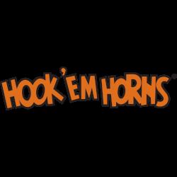 texas-longhorns-wordmark-logo-2000-2004-3