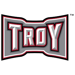 troy-trojans-wordmark-logo-2004-2016-3