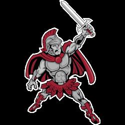 troy-trojans-alternate-logo-2004-2016-5