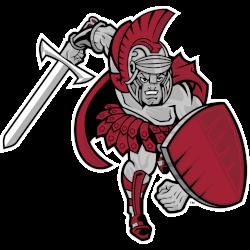 troy-trojans-alternate-logo-2004-2016-4
