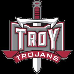troy-trojans-wordmark-logo-2004-2016