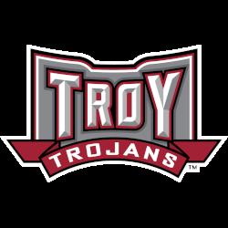 troy-trojans-wordmark-logo-2004-2016-4