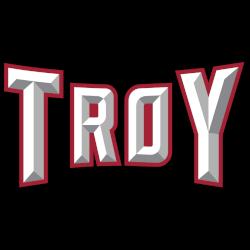 troy-trojans-wordmark-logo-2016-2019