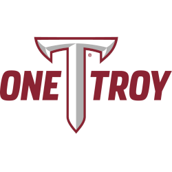 troy-trojans-wordmark-logo-2019-present