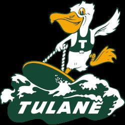 tulane-green-wave-primary-logo-1920-1924