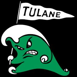 tulane-green-wave-primary-logo-1964-1986