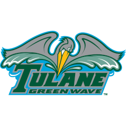tulane-green-wave-primary-logo-1998-2005