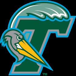 tulane-green-wave-alternate-logo-1998-2005-2