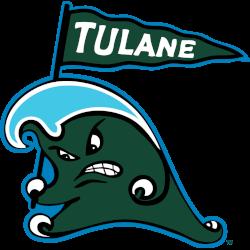tulane-green-wave-alternate-logo-2016-2017