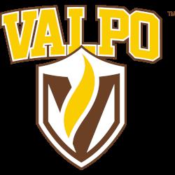 valparaiso-crusaders-primary-logo