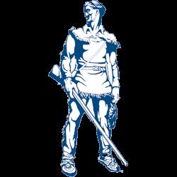west-virginia-mountaineers-alternate-logo-1980-2002-2
