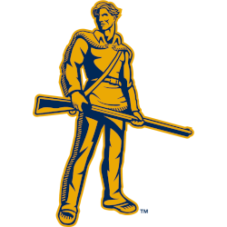 west-virginia-mountaineers-alternate-logo-2002-present-2