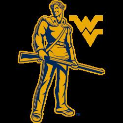 west-virginia-mountaineers-alternate-logo-2002-present