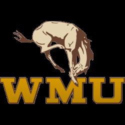 western-michigan-broncos-primary-logo-1967-1980