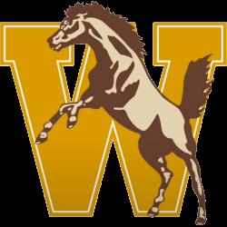 western-michigan-broncos-primary-logo-1988-1998