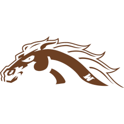 western-michigan-broncos-alternate-logo-2013-2021-3