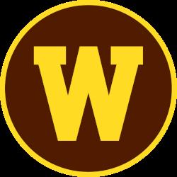 western-michigan-broncos-alternate-logo-2021-present-4