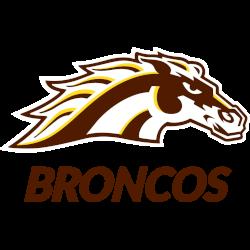 western-michigan-broncos-alternate-logo-2021-present-2