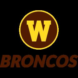 western-michigan-broncos-alternate-logo-2021-present-5