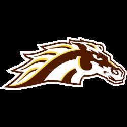 western-michigan-broncos-alternate-logo-2021-present-3