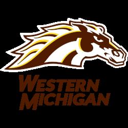 western-michigan-broncos-alternate-logo-2021-present