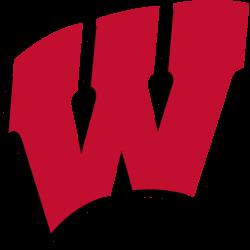 wisconsin-badgers-primary-logo-1991-2017
