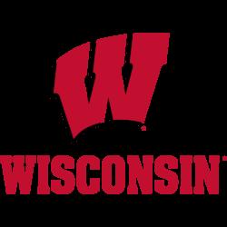 wisconsin-badgers-alternate-logo-2017-present-2