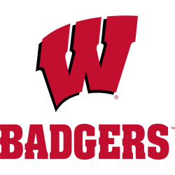 wisconsin-badgers-alternate-logo-2017-present