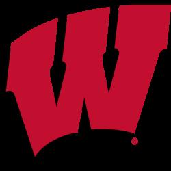 wisconsin-badgers-primary-logo