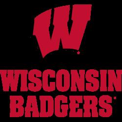 wisconsin-badgers-alternate-logo-2017-present-3