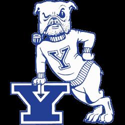 yale-bulldogs-primary-logo-1972-1995
