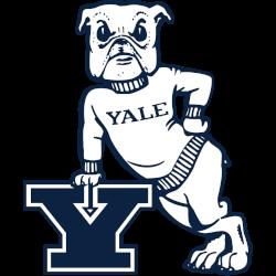 yale-bulldogs-alternate-logo-2019-present