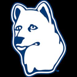 connecticut-huskies-primary-logo-1959-1960