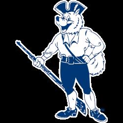 connecticut-huskies-primary-logo-1960-1970