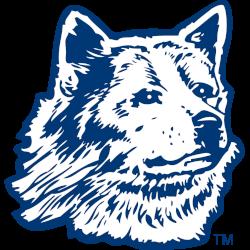 connecticut-huskies-primary-logo-1970-1981