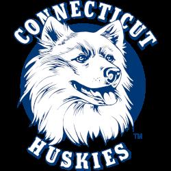 connecticut-huskies-primary-logo-1981-2002