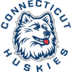 connecticut-huskies-primary-logo-2002-2010