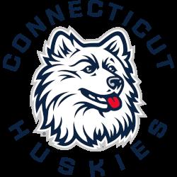 connecticut-huskies-primary-logo-2010-2012