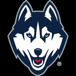 connecticut-huskies-primary-logo