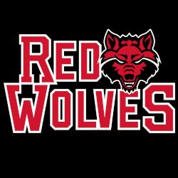 arkansas-state-red-wolves-alternate-logo-2008-2015-5