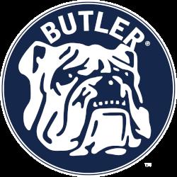 butler-bulldogs-primary-logo-1969-1985