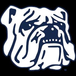 butler-bulldogs-alternate-logo-1969-1985