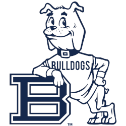 butler-bulldogs-alternate-logo-1970-1985