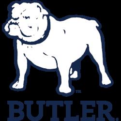 butler-bulldogs-primary-logo-1985-1990