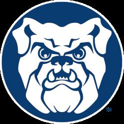 butler-bulldogs-primary-logo-1990-2008