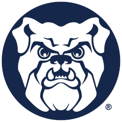 butler-bulldogs-primary-logo-2008-2015