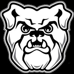 butler-bulldogs-alternate-logo-2008-2015