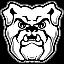 butler-bulldogs-primary-logo-2015-2019