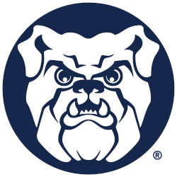 butler-bulldogs-alternate-logo-2015-2019