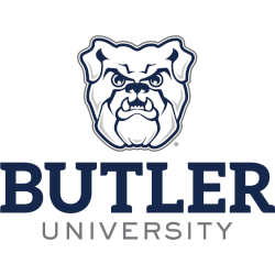 butler-bulldogs-alternate-logo-2015-present-3